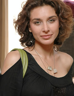 Lisa Ray suffering from Sancer
