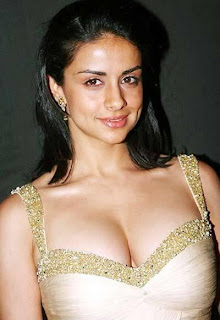 Gul Panag to be Twitter Face for WIFW
