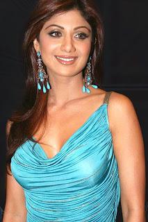 Shilpa Shetty and Raj Kundra all set for Engagement