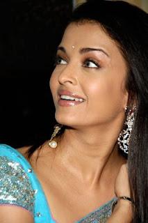 Aishwarya Rai feted by People magazine