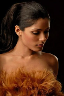 Freida Pinto: Bollywood's loss is Hollywood's gain
