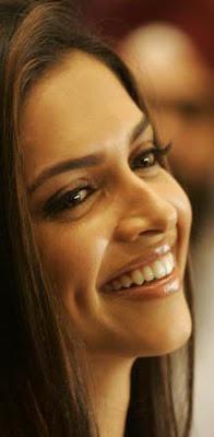 Deepika Padukone to get Salman Khan as Bodyguard