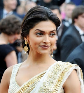 Deepika having no problems with kissing