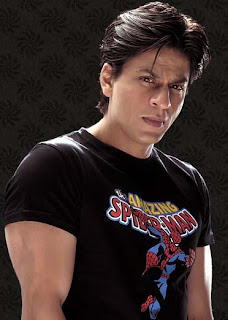 Shah Rukh Khan to be brand ambassador of XXX Energy Drinks