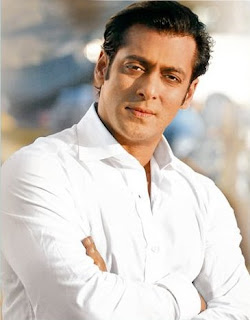 Salman Khan turns 45