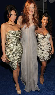 Kim-Khloe-Kourtney