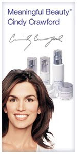 Meaningful Beauty by Cindy Crawford