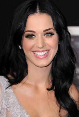 Katy Perry to promote Thomas Sabo Jewellery
