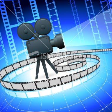 video Blue FIlm | Download Blue Film terbaru