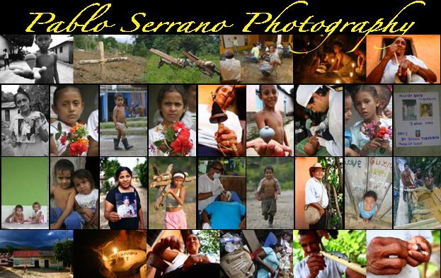 www.pabloserrano.org