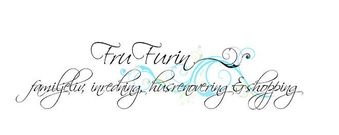 Fru Furin