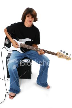 [sitting+on+amp]