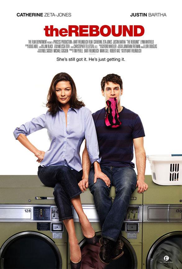 top 10 romantic comedies of 2009