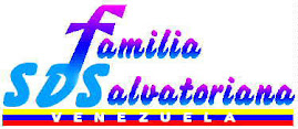 Salvatorianos de Venezuela