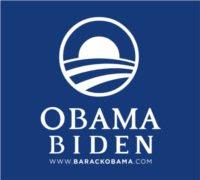 Vote Obama-Biden '08