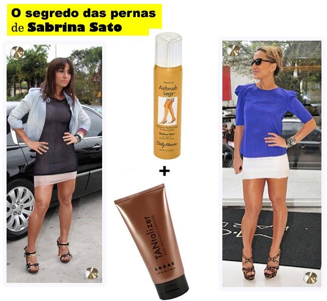 makeup for legs. Airbrush Legs Leg Makeup