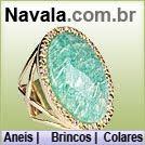 Navala