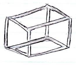 escher box