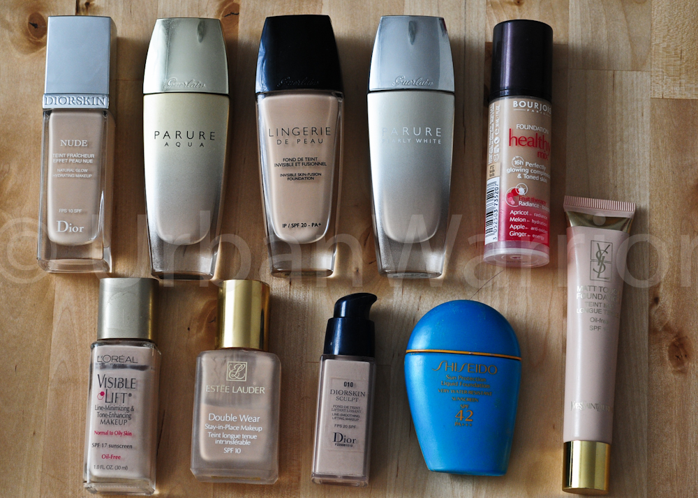 diorskin nude natural glow hydrating makeup spf 10. Dior Diorskin Nude Natural