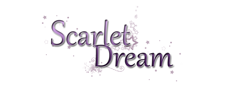 Scarlet Dream