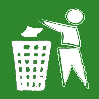 harga tempat sampah besar, gambar bak sampah, gambar buanglah sampah pada tempatnya, gambar orang membuang sampah, gambar truk sampah, gambar membuang sampah pada tempatnya, gambar membuang sampah sembarangan, gambar keranjang