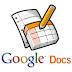 Google Docs y el trabajo colaborativo