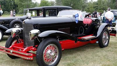 http://1.bp.blogspot.com/_i_AovfzNXgQ/SdLMmLkk7PI/AAAAAAAAs_E/rBmQKh4iKL0/s400/1929+Du+Pont+Model+G+Speedster.jpg
