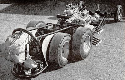 chrisman+cannon+hustler+exp+1961+Chrysle
