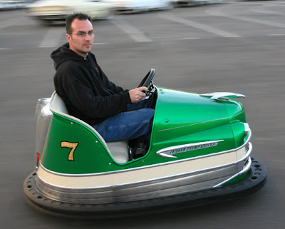 1950 BUMPER CARS FOR SALE :: AUTABUY.COM - MUSCLE CARS, CLASSIC