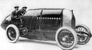 http://1.bp.blogspot.com/_i_AovfzNXgQ/TCgf3WkZUXI/AAAAAAABOXQ/kj2q9F90q14/s1600/1910+Fiat+S76,+the+beast+of+turin,+28.3+liter+engine.jpg