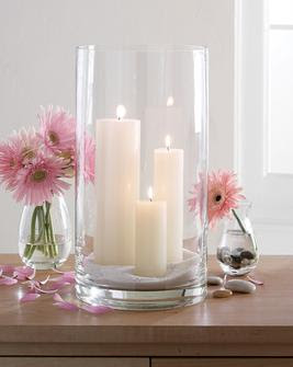 Home Decor Candle