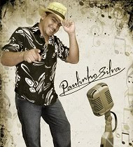 Paulinho Silva &amp; Forr Me Leva