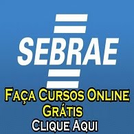 Cursos Com Certificado ▼