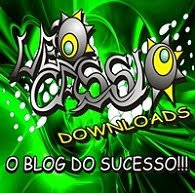 Léo Cássio Downloads ▼