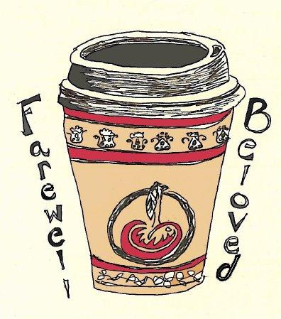 [Cherrycoffee.jpg]