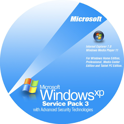 Descargar Gratis Windows Xp Original Serial Soft Festival