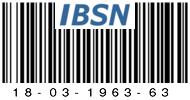 IBSN - B.D.L.M.