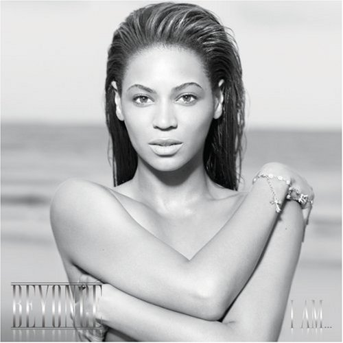 I Am... Sasha Fierce [Deluxe Edition]