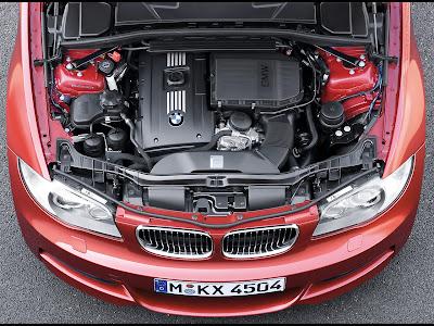 2008 Bmw 1 Series Coupe. 2008 Bmw 1 Series Range.