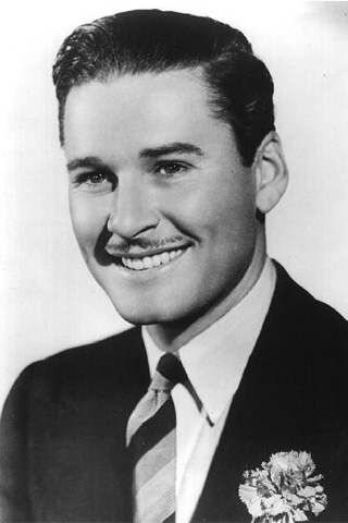1950s black hairstyles : 1930s Mens Hairstyles Images & Pictures - Becuo