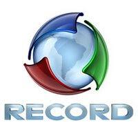 http://1.bp.blogspot.com/_ia9d8XGTC1c/ScFXmRZEE5I/AAAAAAAAAak/537XNtqLpUo/s400/Record_logo.jpg