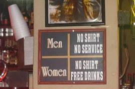 Gender Bias13