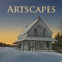 ARTSCAPES