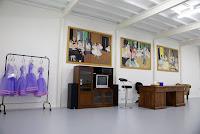 Degas Studio