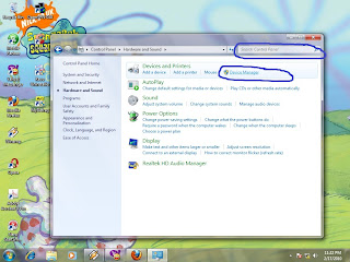 huawei windows 7