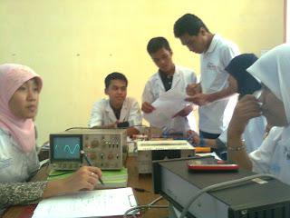 praktikum fisika