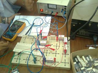 rangkaian fisika
