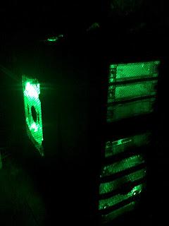casing komputer cm
