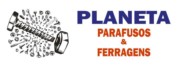 Planeta Parafusos e Ferragens São José dos Pinhais