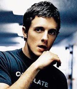 Jason Mraz, mraz, music, i'm yours, accoustic, akustik, musik, musik akustik